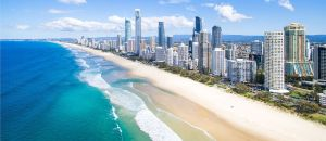 Tourism Listing Partner Accommodation QLD