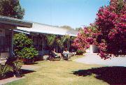Siesta Lodge - Lennox Head Accommodation