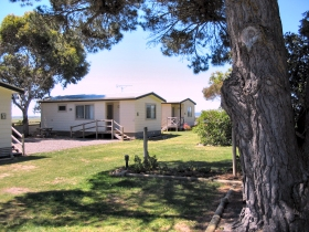 Millicent Hillview Caravan Park - Lennox Head Accommodation