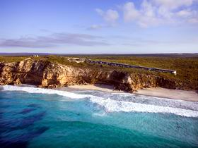 Southern Ocean Lodge - Lennox Head Accommodation
