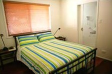 Grantlea Villa - Lennox Head Accommodation