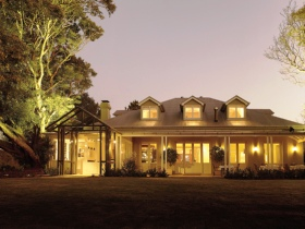 Spicers Clovelly Estate - Lennox Head Accommodation