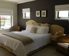 CeeSpray on Owen Bed and Breakfast - Lennox Head Accommodation