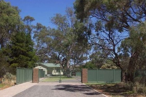 Lock 9 Lodge - Lennox Head Accommodation