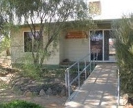 Tibooburra Aboriginal Reserve Camping Grounds - Lennox Head Accommodation