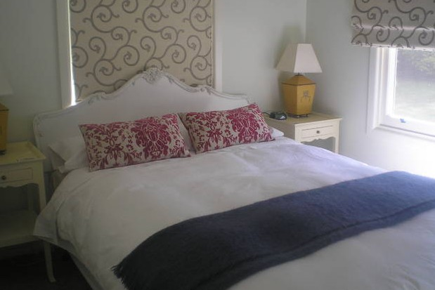 Cedargreen - Lennox Head Accommodation