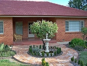 Kaths Place - Lennox Head Accommodation