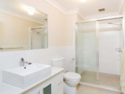 Beachside on Manning - Lennox Head Accommodation