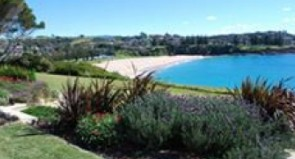 Beachfront Apartment Kiama - Lennox Head Accommodation