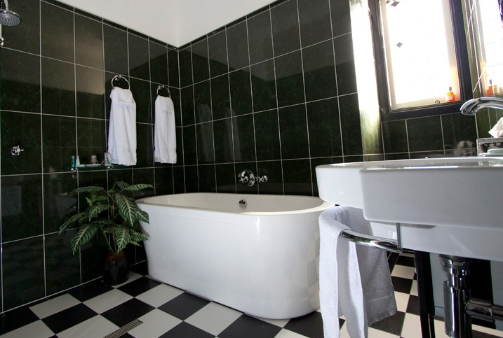 Amore Boutique Bed and Breakfast - Lennox Head Accommodation