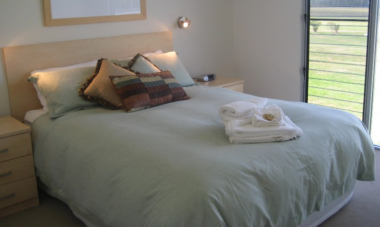 Adina Vineyard - Lennox Head Accommodation