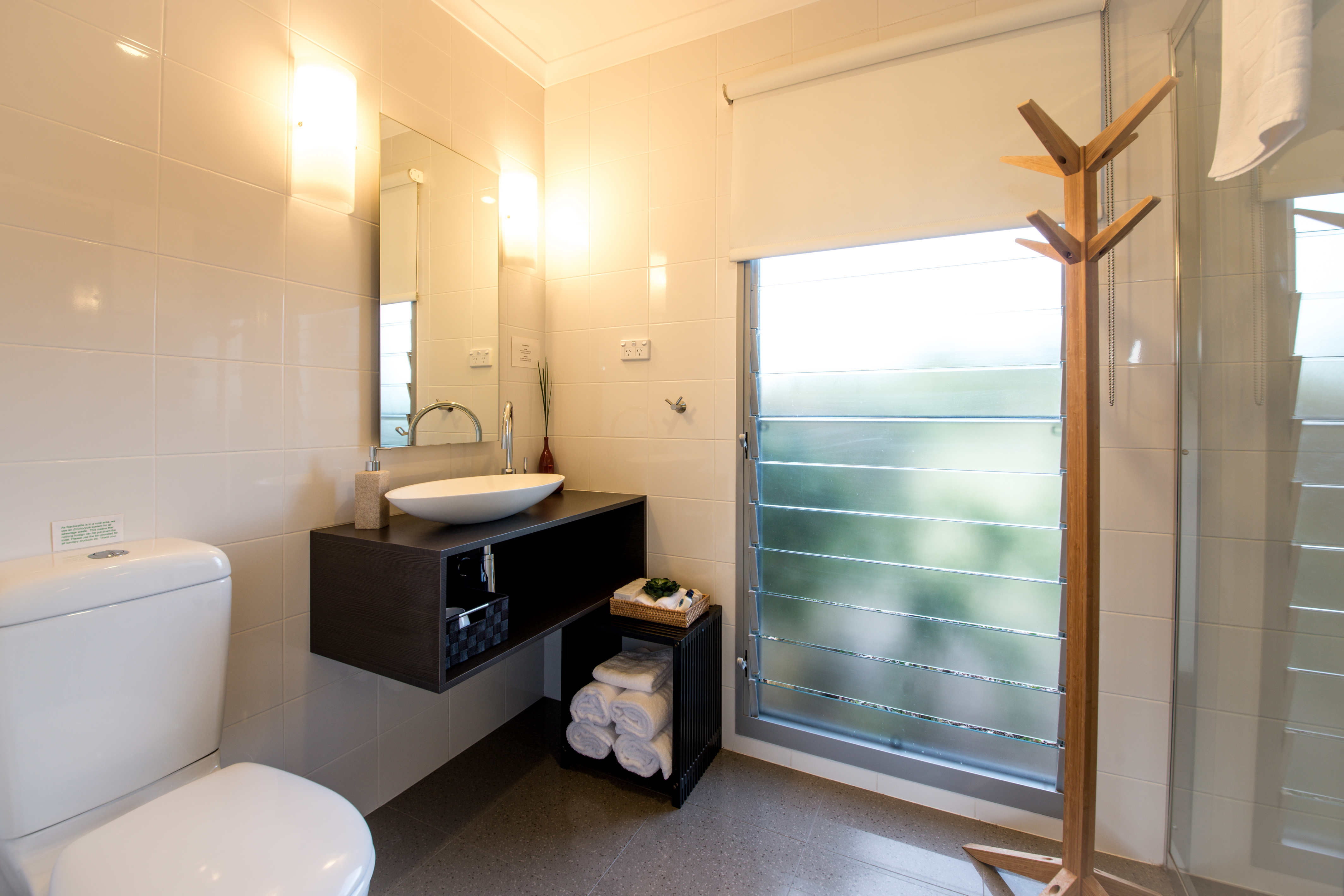 Blackwattle Luxury Retreats - Lennox Head Accommodation