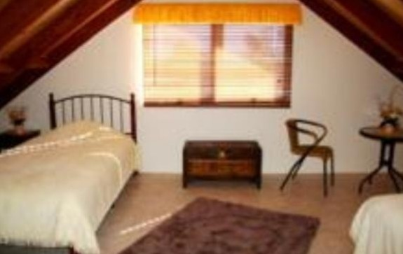 Destiny Boonah Eco Cottages And Donkey Farm - Lennox Head Accommodation