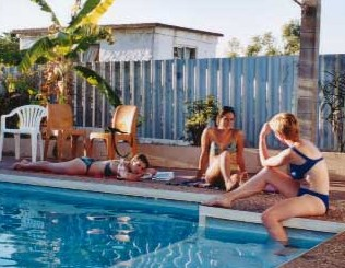 Travellers Haven Backpackers - Lennox Head Accommodation