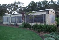 Adelaide Annexe & Canvas - Lennox Head Accommodation