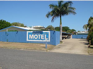 Emu Park Motel - Lennox Head Accommodation