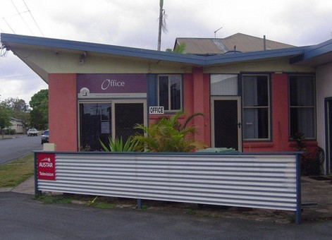 Affordable Accommodation Proserpine - Lennox Head Accommodation