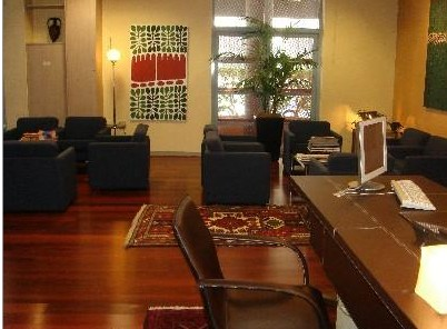 Mariners Court Hotel - Lennox Head Accommodation