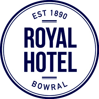 Royal Hotel Bowral - Lennox Head Accommodation