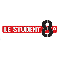 Le Student 8 - Lennox Head Accommodation