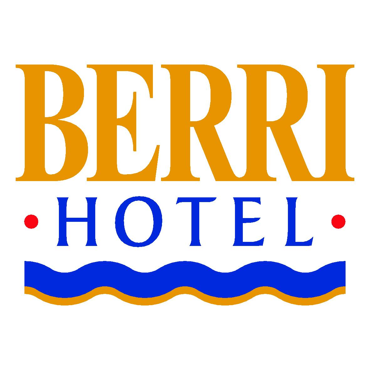 Berri Hotel - Lennox Head Accommodation