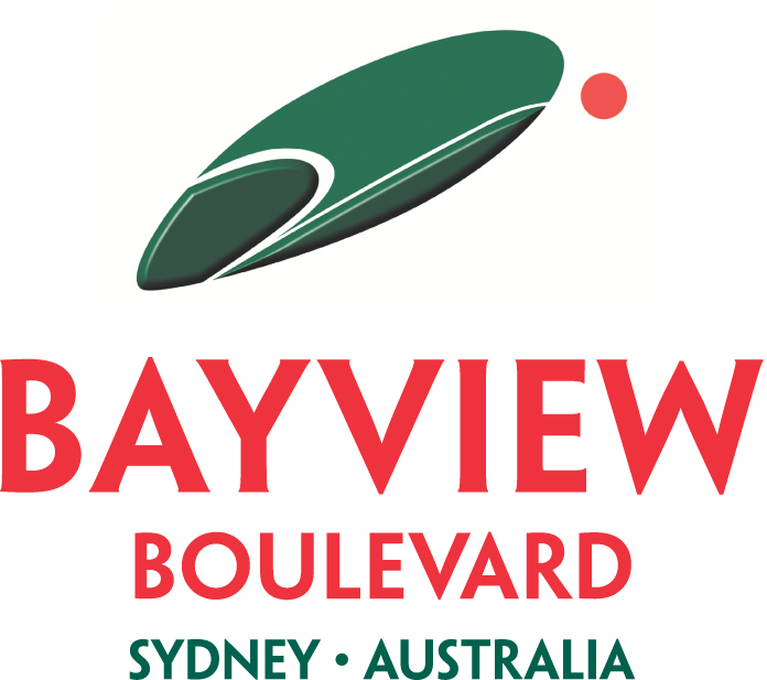 Bayview Boulevard Sydney - Lennox Head Accommodation