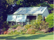 Bendles Cottages - Lennox Head Accommodation