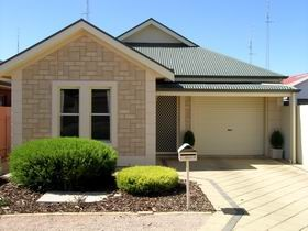 Kadina Luxury Villas - Lennox Head Accommodation