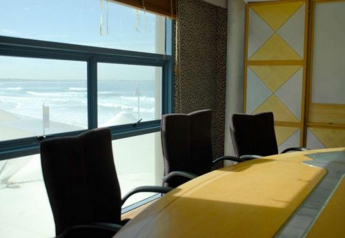 The Promenade Cronulla Virtual  Serviced Offices - Lennox Head Accommodation
