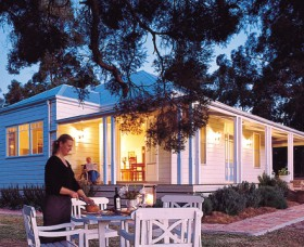Lillians On Lovedale - Lennox Head Accommodation