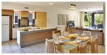 The Sebel Twin Waters - Lennox Head Accommodation