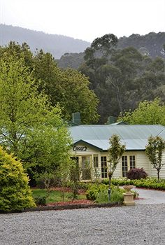 Best Western Yarra Valley - Lennox Head Accommodation