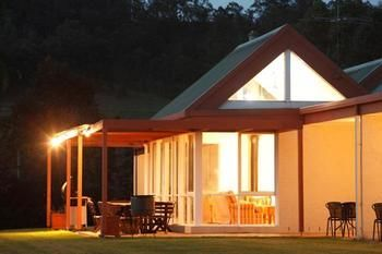 Rothbury Escape - Lennox Head Accommodation