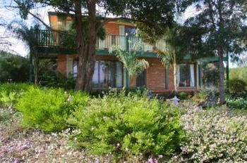Hunter Homestead - Lennox Head Accommodation