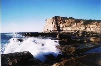 Terrigal Lagoon Bed and Breakfast - Lennox Head Accommodation