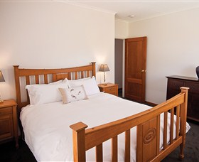 Parnella Kettering Accommodation - Lennox Head Accommodation