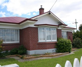 Hopkins On Charles - Lennox Head Accommodation