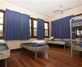 Governors Circle - Lennox Head Accommodation