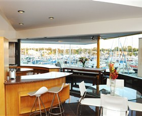 Aqua Marine - Lennox Head Accommodation