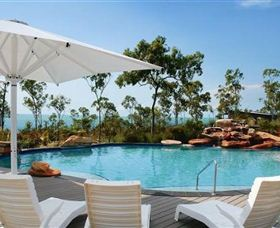 Dugong Beach Resort - Lennox Head Accommodation