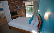 Ocean Dream - Lennox Head Accommodation