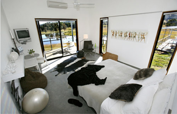 Tonic Hotel - Lennox Head Accommodation