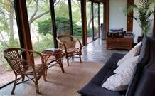 Joselands Country Accommodation - Lennox Head Accommodation