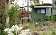 Wildwood Guesthouse - Lennox Head Accommodation