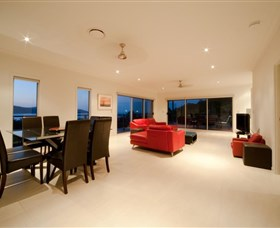 Viewpoint - Lennox Head Accommodation
