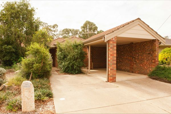 Unit 2 - Lennox Head Accommodation