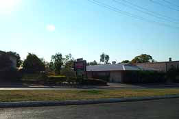 All Seasons Outback Mount Isa - Lennox Head Accommodation