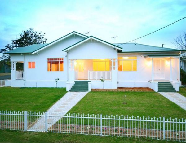 Grand Central Suites - Lennox Head Accommodation