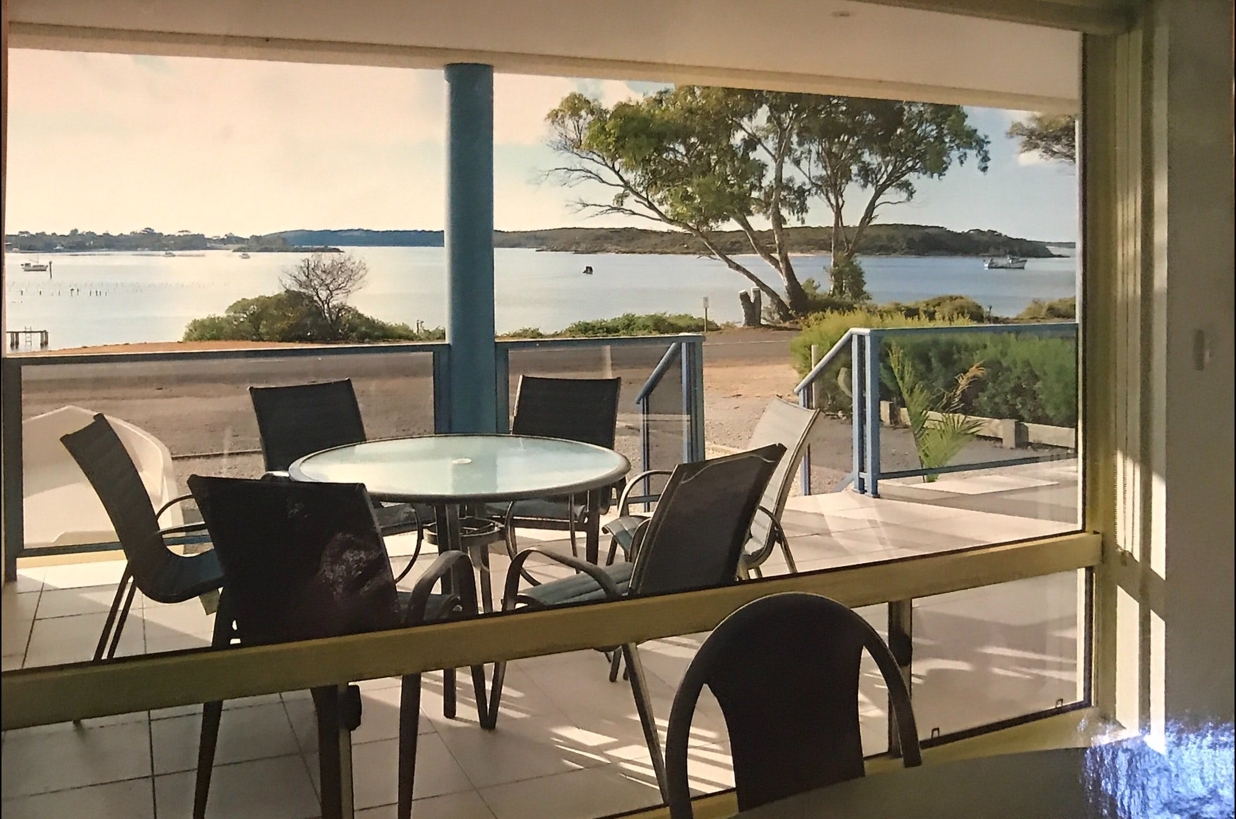 Ambience Apartments - Lennox Head Accommodation