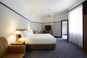 Brassey Hotel - Lennox Head Accommodation